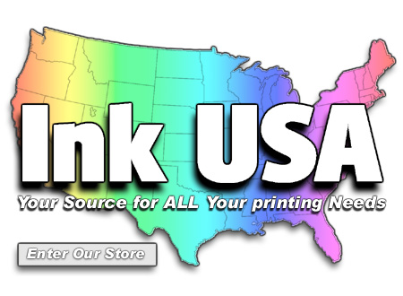 ink and toner refilling and remanufacturing accessories online store image